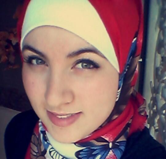 Zeinab Hassan